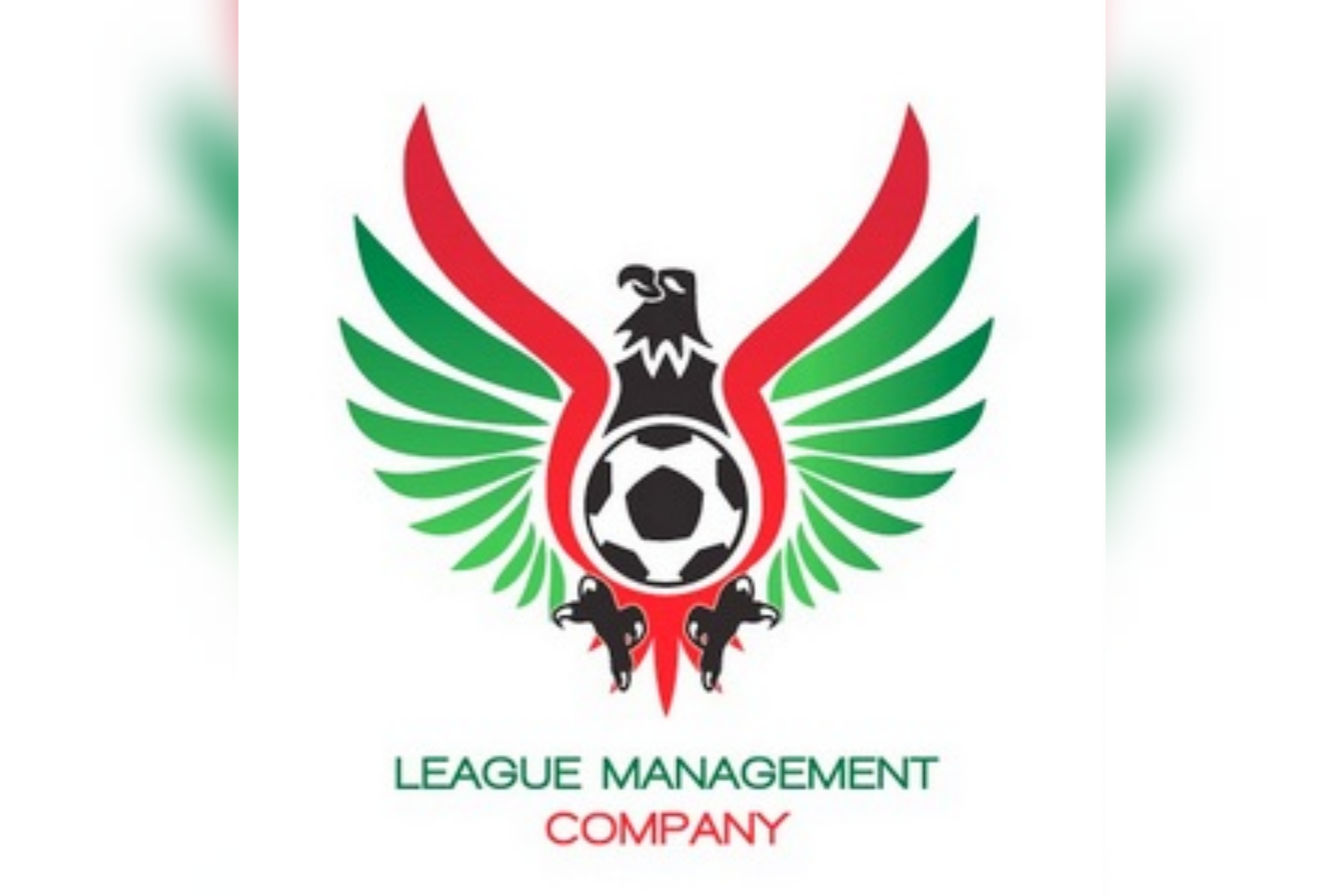 LMC Hammer Gombe United Heavily Over Crowd Trouble Vs Wikki