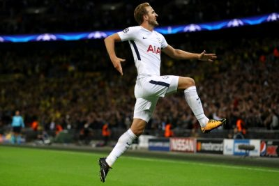 Uefa-champions-league-real-madrid-tottenham-liverpool-sevilla-completesportsnigeria.com