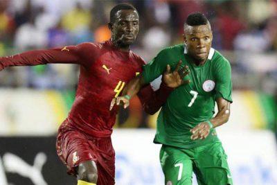 dosu-home eagles-super eagles-nigeria-zambia-wafu cup-completesportsnigeria.com