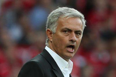 mourinho-jose-carabao cup-completesportsnigeria.com