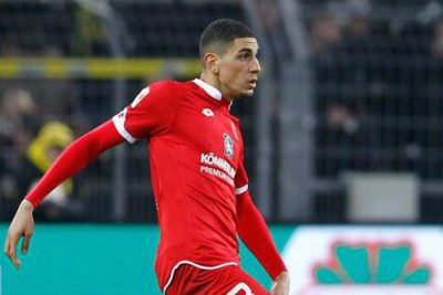 leon-balogun-super-eagles