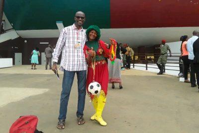 nurudeen-obalola-fecafoot-cameroon-yaounde-completesportsnigeria.com