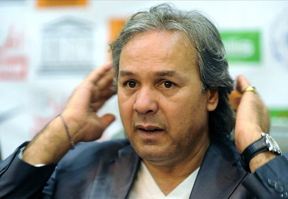 His Encounters With Nigeria And Other Interesting Facts About New Algeria Coach Madjer