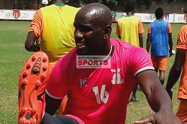 EXCLUSIVE: Zambia Captain Mweene Sits Out As 18 Chipolopolo Stars Train Tuesday Morning In Accra