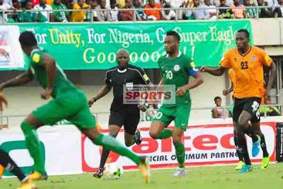 zambia-world-cup-world cup-super eagles-algeria-super eagles-super-eagles-mikel-zambia-fifa-super-eagles-completesportsnigeria.com