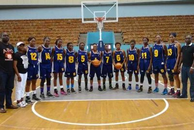 FirstBank Win FIBA ACCW Bronze After Historic Victory Over InterClube