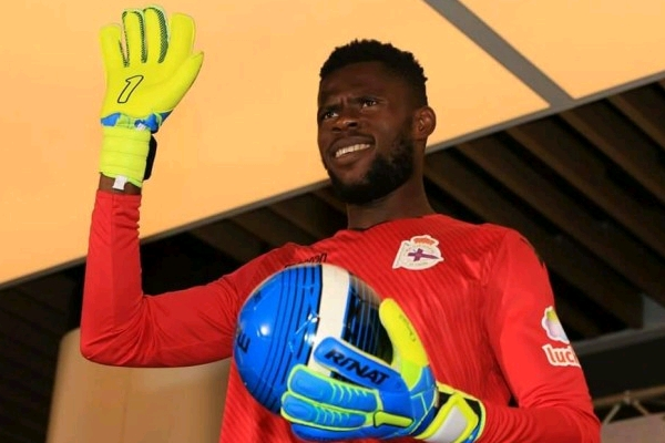 La Liga: Uzoho Set For 2nd Start For La Coruna,Olanrewaju Targets First Goal For‎ Girona