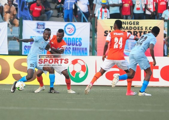 5 Takeaways From 2017 Aiteo Cup Final