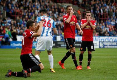 huddersfield-united-city-ndidi-leicester