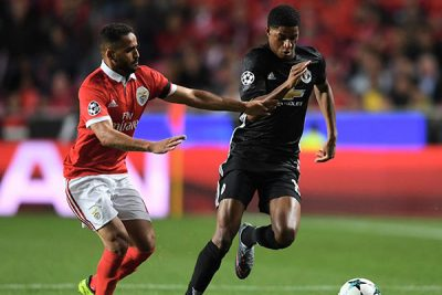 jose-mourinho-manchester-united-epl-marcus-rashford-paul=pogba-completesportsnigeria.com