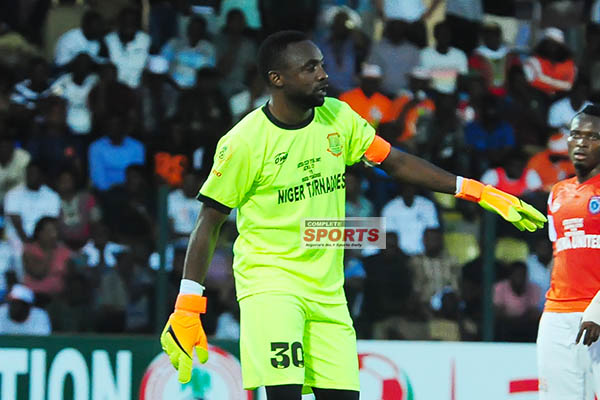 Aliko: Niger Tornadoes Unlucky To Lose Aiteo Cup Final To Akwa United