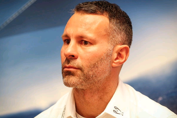Giggs: I'm Interested In Coaching Everton, Leicester City