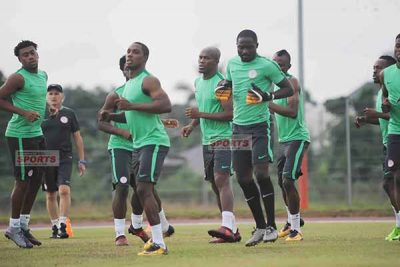 super-eagles-completesportsnigeria.com