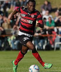 Roundup: Igboun Scores In UFA Win, Sadiq Debuts For Torino