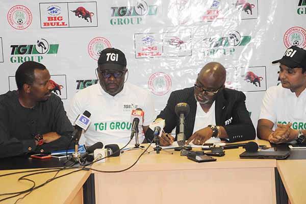 N1m, Big Bull Rice For Super Eagles Best Player Vs Zambia