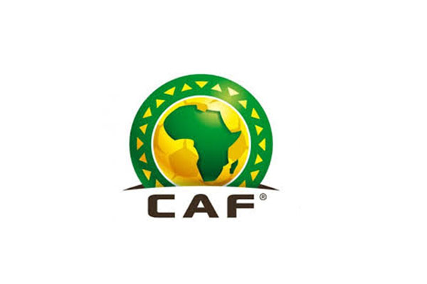 CAF To Use Video Assistant Referee At 2018 CHAN