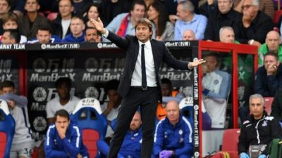 conte-speaks-on-chelsea-lack-of-fight
