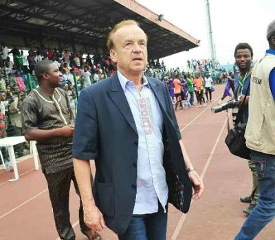 rohr-super eagles-world cup