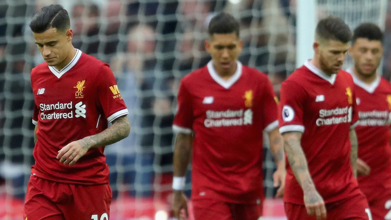 Souness: Liverpool Will Be Lucky To Finish Fourth But They Should Stick With Klopp