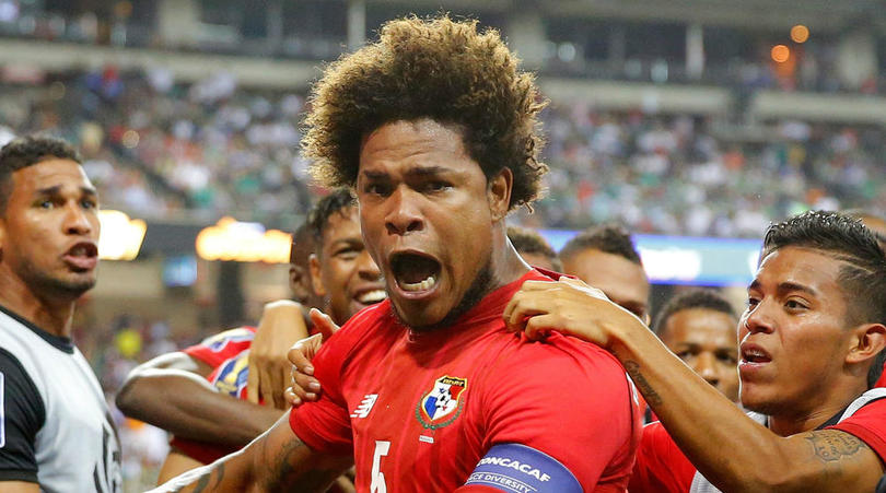 Panama Declare Public Holiday After Beating Costa Rica To Seal Historic World Cup Qualification
