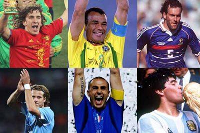 fifa-maradona-cafu-completesportsnigeria.com