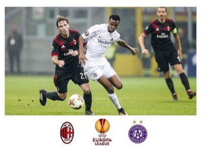 ibrahim-alhassan-austria-wien-san-siro-ac-milan-europa-league-uefa-completesportsnigeria.com