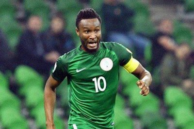 john-obi-mikel-to-arrive-nigeria-on-sunday