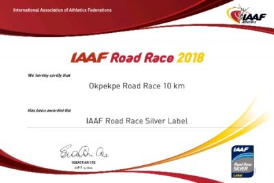 okpekpe road race-okpekpe-iaaf-completesportsnigeria.com