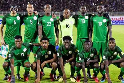 super-eagles-argentina-nigeria-completesportsnigeria.com