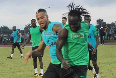 moses-troost-ekong-caf-awards-completesportsnigeria.com