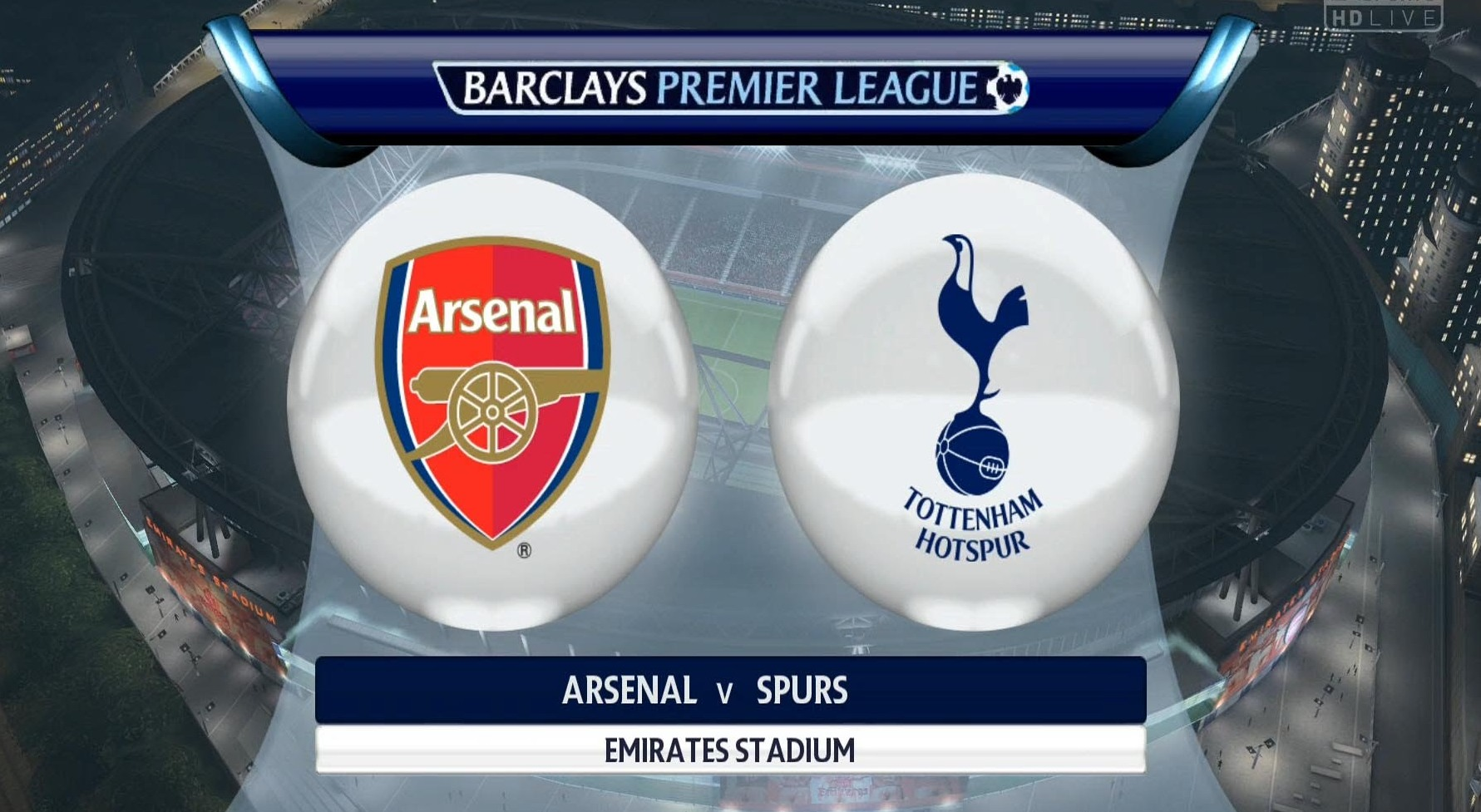 Image result for Arsenal vs Tottenham Hotspur English Premier League 2018 Live