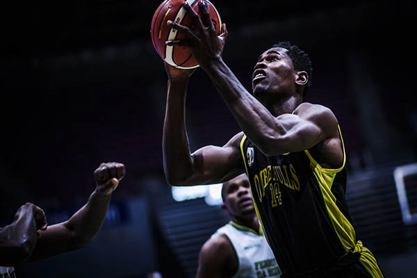 FIBA ACC: Gombe Bulls, Kano Pillars On Brink Of Elimination After 2nd Straight Defeats
