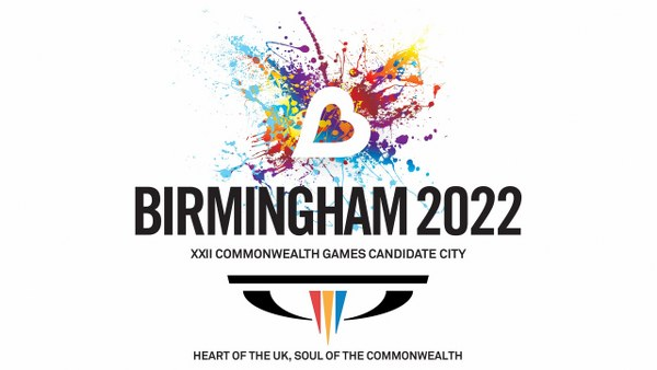 Birmingham Wins Hosting Rights For 2022 Commonwealth Games