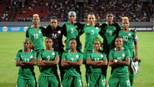Pinnick Confirms ​Falcons Vs France Friendly, Promises New Coach For African Champions