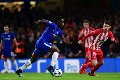 victor-moses-chelsea-atletico-uefa-champions-league-completesportsnigeria.com