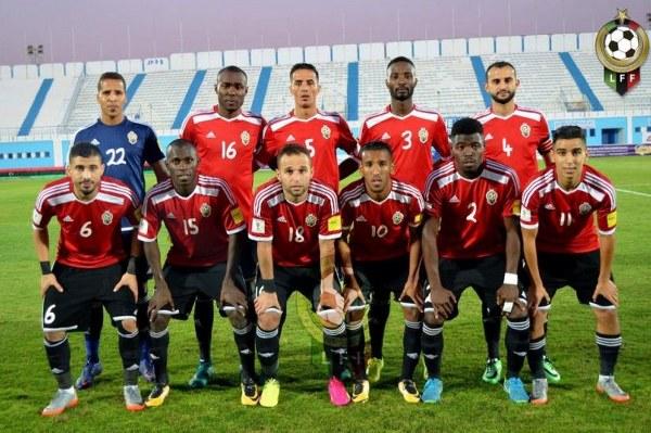 Nigeria's AFCON, CHAN Foes Libya, Rwanda Draw, Lose In CECAFA Cup