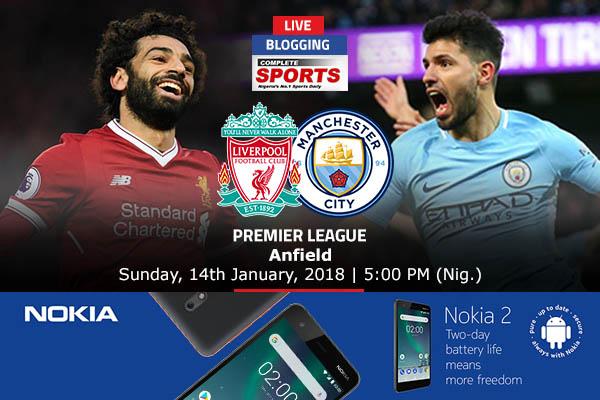 Image Result For Vivo Manchester City Vs Liverpool En Vivo Live Stream