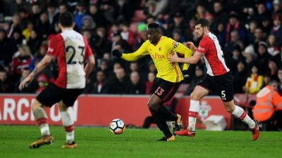 fa cup-success-aina
