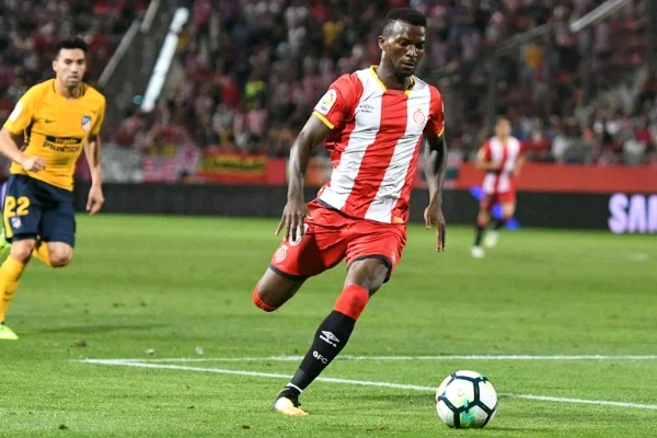 """Amiens Keen To Solve Kayode Transfer Impasse After """"Admin Reasons"""" Scuttled Move"""