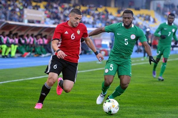 Libya Coach El Maryami Blames Players For Nigeria Defeat, Vows To Beat Rwanda