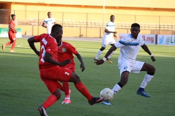 5 Key Questions Ahead NPFL Matchday-4 Games