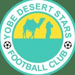 Yobe Stars