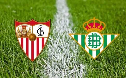Sevilla Face Betis In LaLiga's Most Passionate El Gran Derby