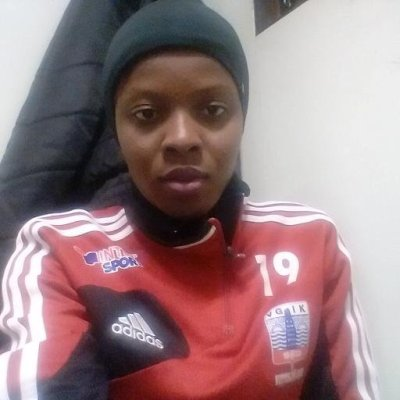 Super Falcons Star Okobi Set For New Challenge With Swedish Club