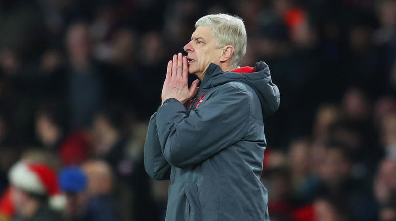 The 4 Talking Points From Bournemouth 2-1 Arsenal