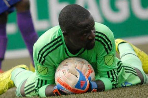 Ajiboye: Plateau United Must Be Ready For USM Alger Pressure