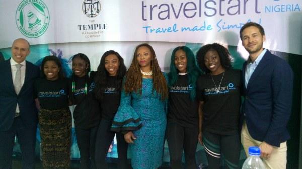 Nigerian Women's Bobsled Team Target Winter Olympics Medal