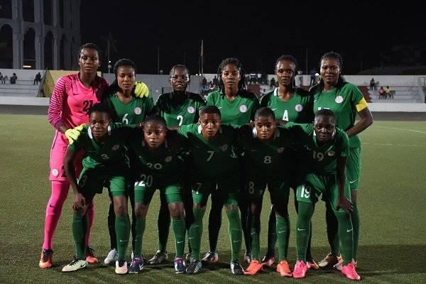 WAFU Women's Cup: Adepoju Praises Super Falcons Over Senegal Win