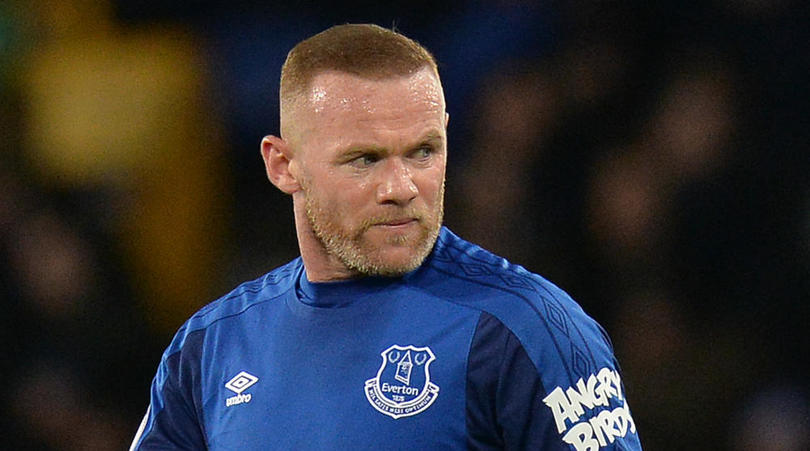 Rooney Reveals Plans For Life After Football