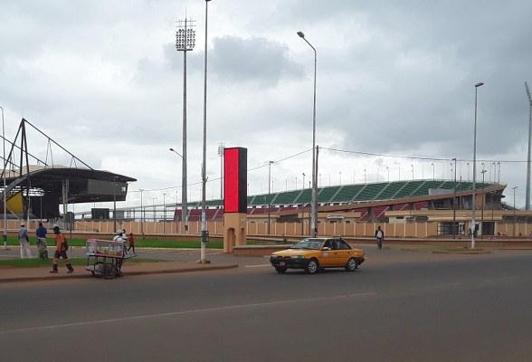 Ugandans attend CAF women football meet in Morocco